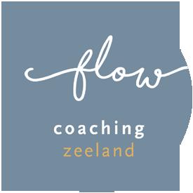 flow-logo-blauw