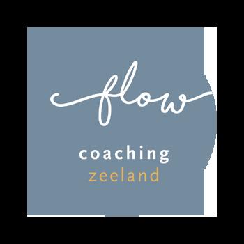 Ervaringsgerichte therapie en coaching met inzet van paarden, honden, creativiteit en outdooractiviteiten